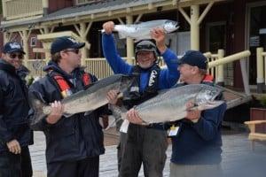 DDWestsportfishing