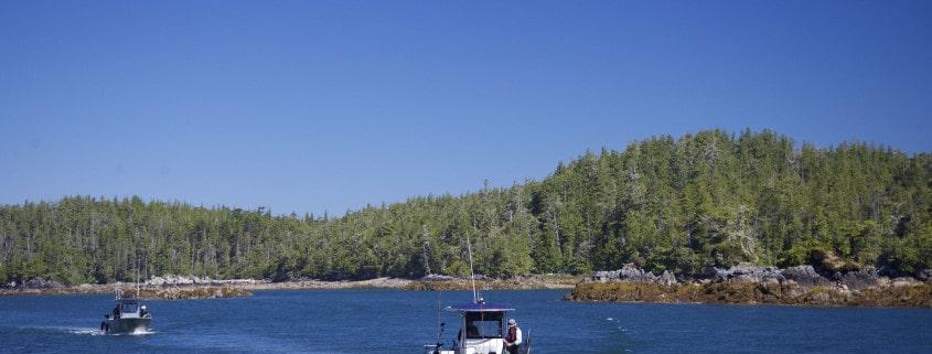 blueskyboats