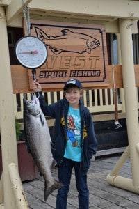 fishers23westsportfishing