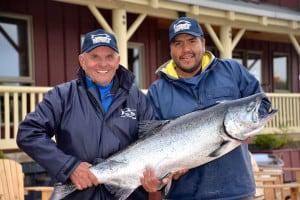 westsportfishing40