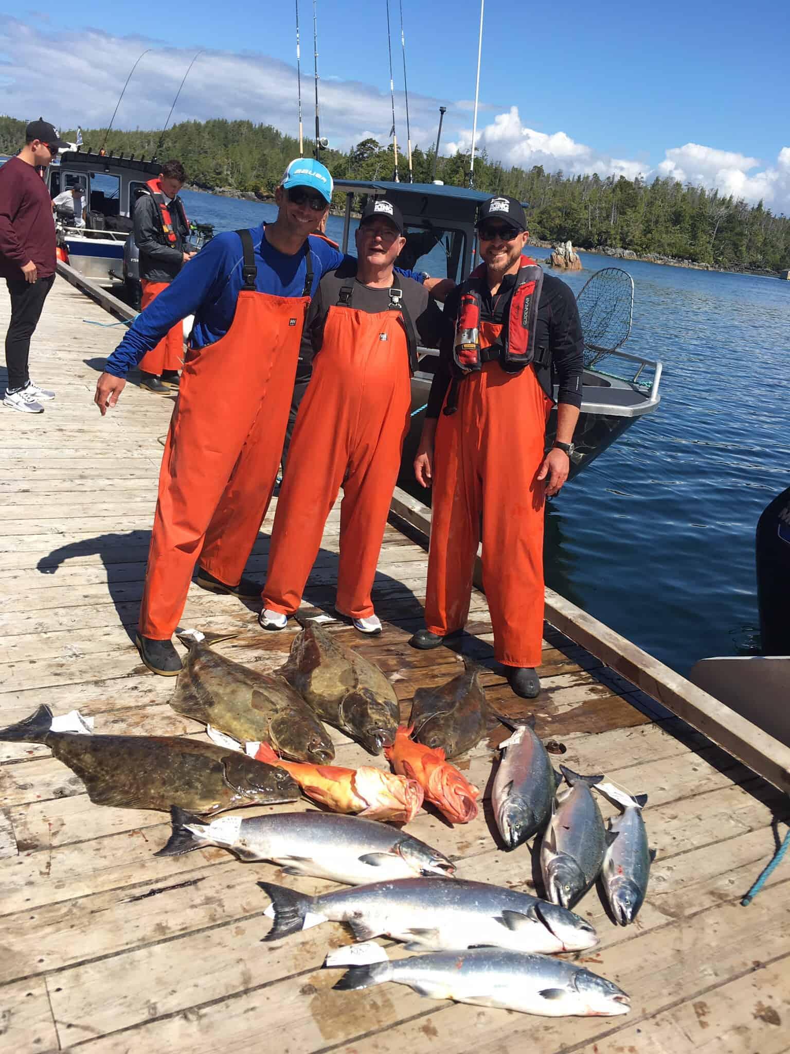 KPLgreatfishing