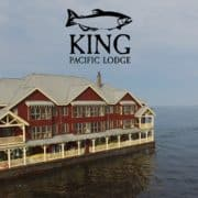 Floating Fishing Lodge_Milbanke Sound_British Columbia