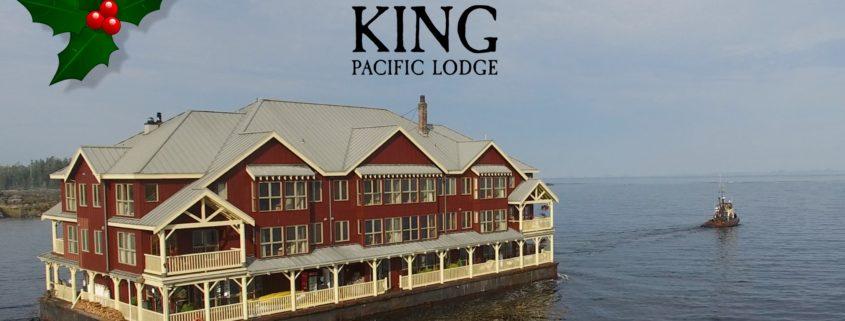 Floating Fishing Lodge_Milbanke Sound_British Columbia