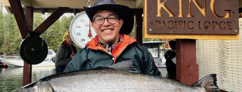 KPL Fish